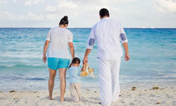 2D1N Bintan Family Bonding Package