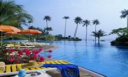Nirwana Resort Promotion Packages