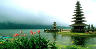Bali Island Getaway Packages