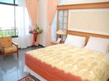 Bintan Hotels Booking & Bintan Travel - Bintan Accommodation ...