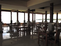 Bintan Accommodation - Bintan Cabana Beach Resort Facilities