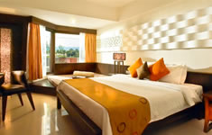 Bintan Hotels Booking & Bintan Travel - 2D1N Bintan Lagoon Superior Room