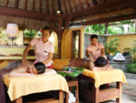 Bintan Spa & Massage