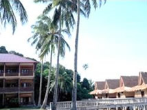 Bintan Accommodation - Bintan Spa Villa Facilities