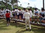 Bintan Corporate & Adventure Training