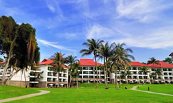 2D1N Bintan Lagoon Resort Tour