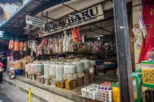 Tanjung Pinang Shopping