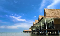 Bintan Spa Villa Promotion Packages