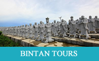Bintan Tour Packages