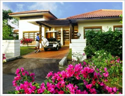 Bintan Hotels Booking & Bintan Travel - 2D1N Cempaka Villa