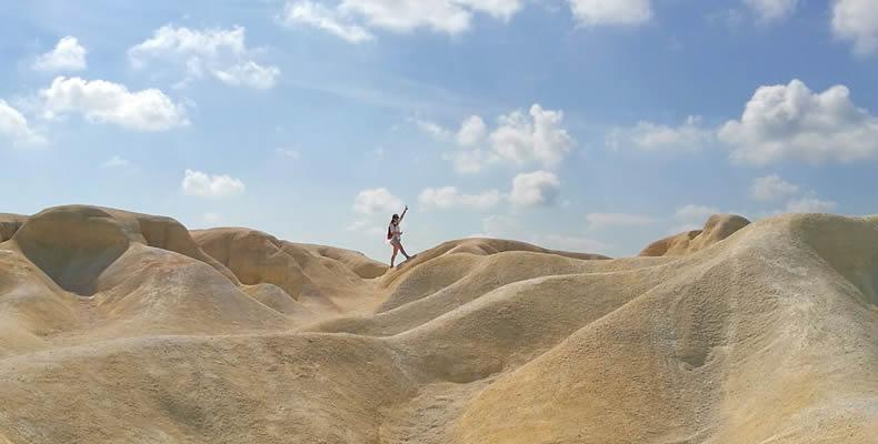Must Visit Bintan Attractions (Beyond Beaches)