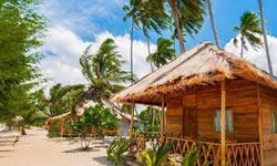 Marjoly Resort