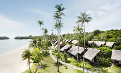 Mayang Sari Beach Resort Promotion Packages