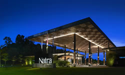 2D1N Natra Bintan Resort Tour