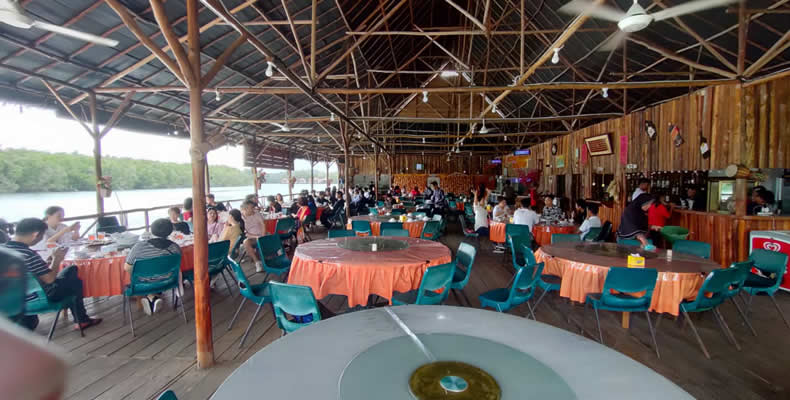 North Bintan Funtastic Tour - Private